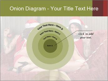 0000060961 PowerPoint Template - Slide 61
