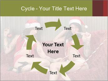 0000060961 PowerPoint Template - Slide 62