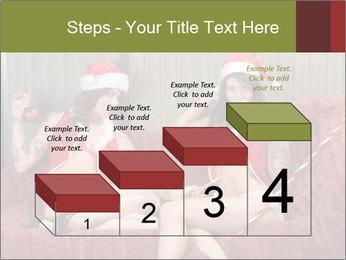 0000060961 PowerPoint Template - Slide 64