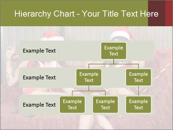 0000060961 PowerPoint Template - Slide 67