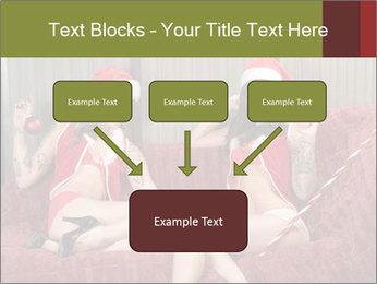 0000060961 PowerPoint Template - Slide 70