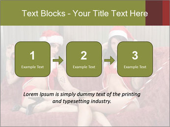 0000060961 PowerPoint Templates - Slide 71