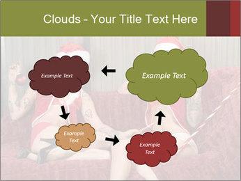 0000060961 PowerPoint Template - Slide 72