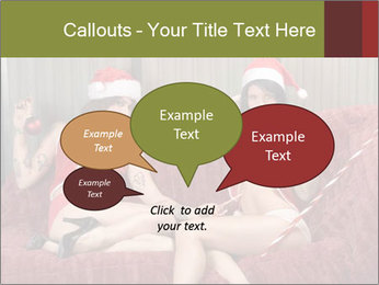 0000060961 PowerPoint Template - Slide 73