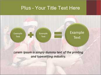 0000060961 PowerPoint Template - Slide 75