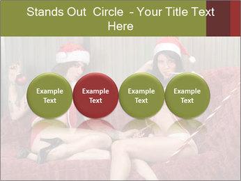 0000060961 PowerPoint Template - Slide 76
