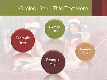 0000060961 PowerPoint Template - Slide 77