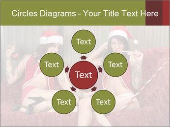 0000060961 PowerPoint Templates - Slide 78