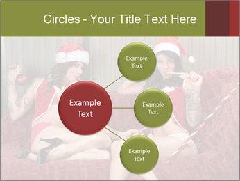 0000060961 PowerPoint Template - Slide 79