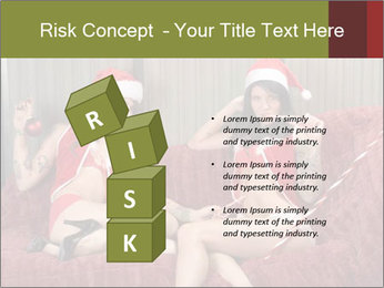 0000060961 PowerPoint Template - Slide 81