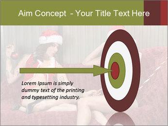 0000060961 PowerPoint Templates - Slide 83