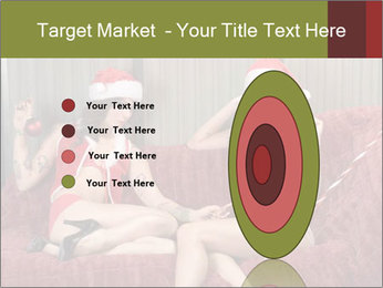 0000060961 PowerPoint Templates - Slide 84