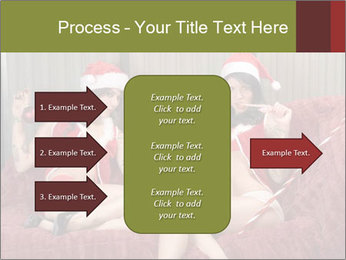 0000060961 PowerPoint Templates - Slide 85