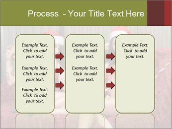 0000060961 PowerPoint Templates - Slide 86
