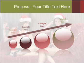 0000060961 PowerPoint Template - Slide 87