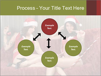 0000060961 PowerPoint Template - Slide 91