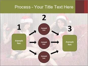 0000060961 PowerPoint Templates - Slide 92