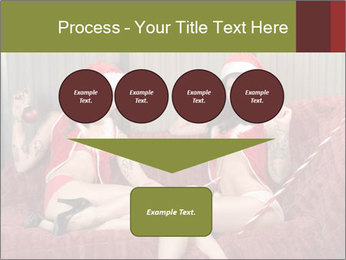 0000060961 PowerPoint Template - Slide 93