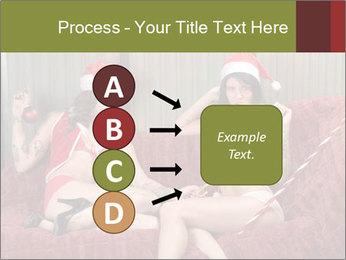 0000060961 PowerPoint Template - Slide 94