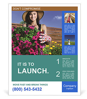 0000060962 Poster Template