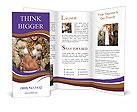 0000060963 Brochure Templates