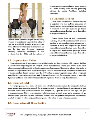 0000060963 Word Template - Page 4