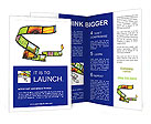 0000060964 Brochure Templates