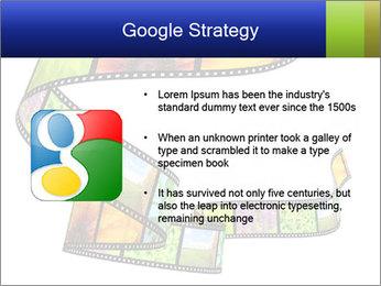 0000060964 PowerPoint Templates - Slide 10