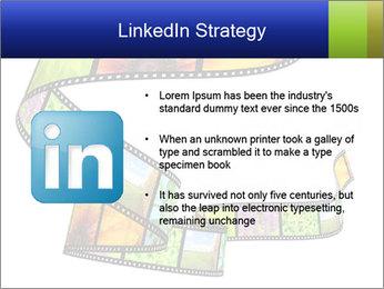 0000060964 PowerPoint Templates - Slide 12