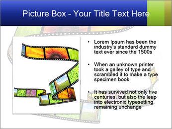 0000060964 PowerPoint Templates - Slide 13