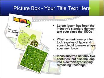 0000060964 PowerPoint Templates - Slide 17