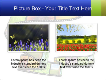 0000060964 PowerPoint Templates - Slide 18