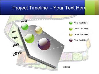 0000060964 PowerPoint Templates - Slide 26