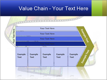 0000060964 PowerPoint Templates - Slide 27