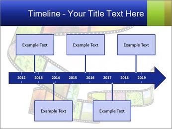 0000060964 PowerPoint Templates - Slide 28
