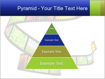 0000060964 PowerPoint Templates - Slide 30