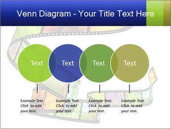 0000060964 PowerPoint Templates - Slide 32