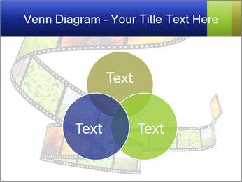 0000060964 PowerPoint Templates - Slide 33