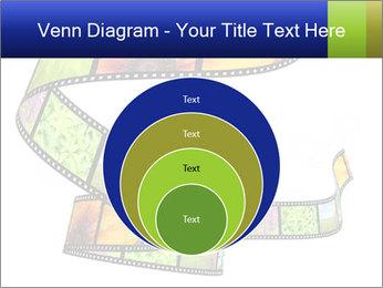0000060964 PowerPoint Templates - Slide 34