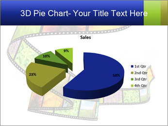 0000060964 PowerPoint Templates - Slide 35
