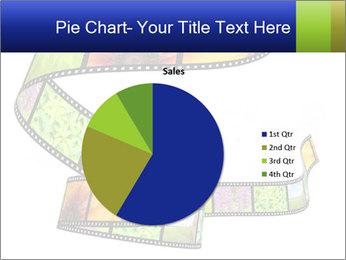 0000060964 PowerPoint Templates - Slide 36