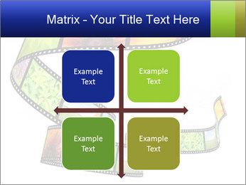 0000060964 PowerPoint Templates - Slide 37