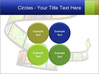 0000060964 PowerPoint Templates - Slide 38