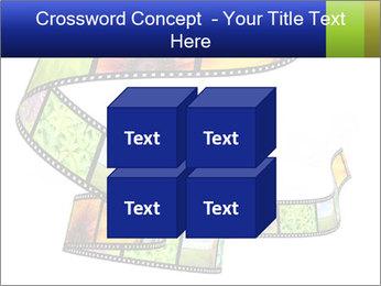 0000060964 PowerPoint Template - Slide 39