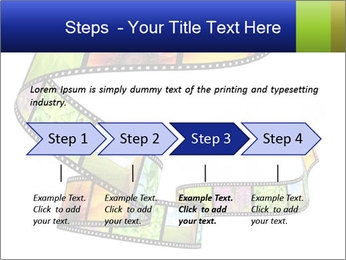 0000060964 PowerPoint Template - Slide 4