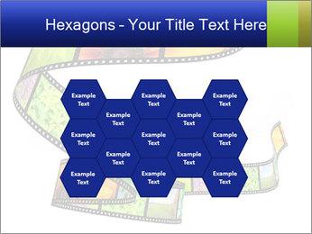 0000060964 PowerPoint Templates - Slide 44