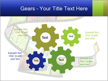 0000060964 PowerPoint Templates - Slide 47