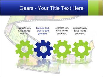 0000060964 PowerPoint Templates - Slide 48
