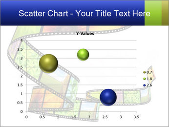 0000060964 PowerPoint Templates - Slide 49