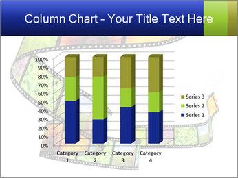 0000060964 PowerPoint Templates - Slide 50